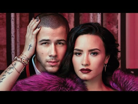 9 Times Demi Lovato & Nick Jonas Were BFF Goals