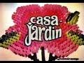 1988 Insecticida Casa-Jardín - Cambie los insectos por aroma a rosas - Publicidad Anuncio España