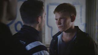 Download Тимати и L'ONE - Еще до старта далеко (feat. Павел Мурашов) [премьера клипа, 2015] Mp3 and Videos
