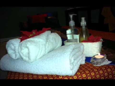 thaimassage malmö he massage gnesta