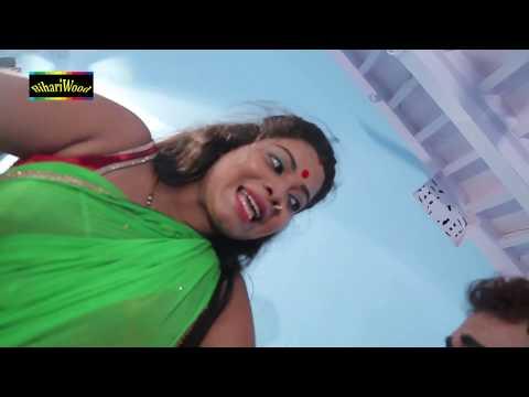 HD पिया दिया बुता के मज़ा मार लिया !! Akhilesh Raj !! Diya Butta Ke Kya Kya Kiya !! Bhojpuri New Song