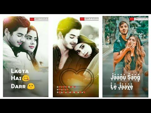 Download Sun Soniye Sun Dildar Whatsapp Status Full Screen Mp3 Mkv