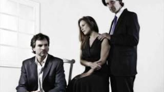 [¿Dónde Está Elisa?] Soundtrack - Cause and Consequence - TVN