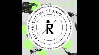 Kuriose Naturale - Outofkeys (The Cheapers Remix)