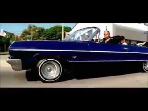 Dr. Dre - Muharrem. ft. Snoop Dogg