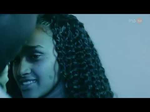 ethiopian music hana tadesse zare new new ethiopian music 2019