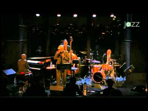 Ed Reed Trio with special guest George Cables, bassist Ugonna Okegwo, and drummer Akira Tana