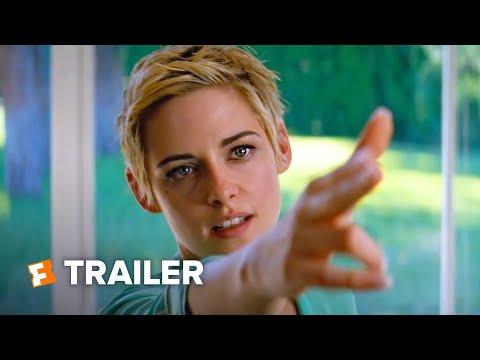 Seberg Trailer #1 (2019) | Movieclips Trailers