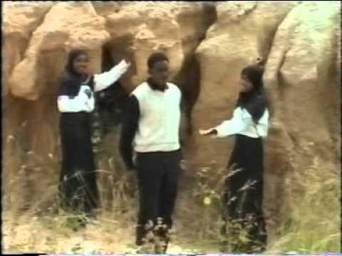 Akala - Hausa Movie Song