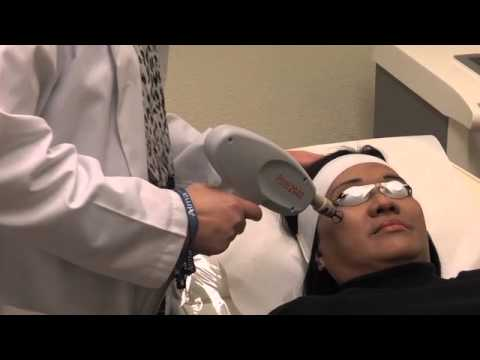 Best Way to Improve Skin - Alma Harmony Laser - Medical Spa Las Vegas
