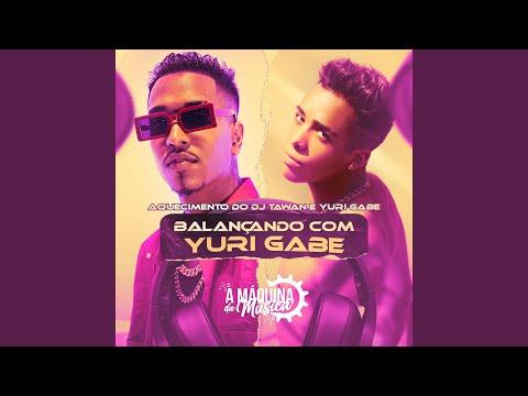 Download Balançando com Yuri Gabe