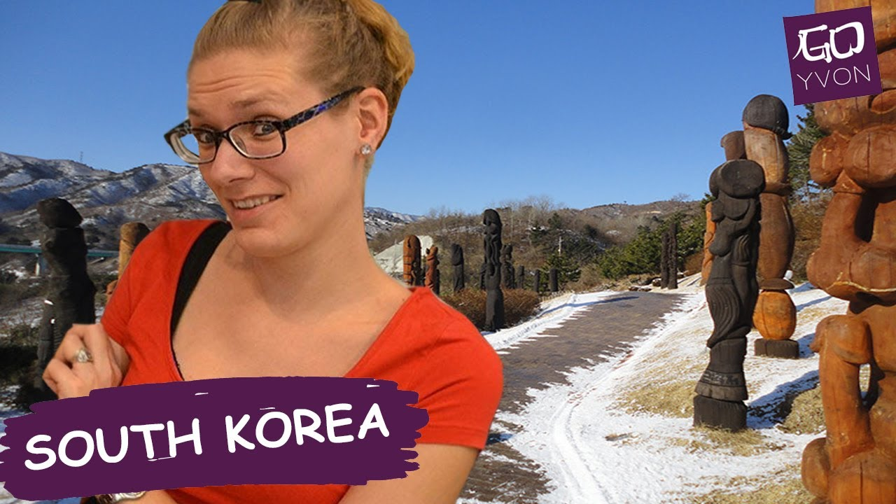 penis park sydkorea