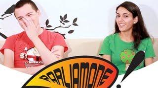 #Parliamone! - Libri che diventano film orrendi, Beliebers vs Directioners e dipendenza da Internet!