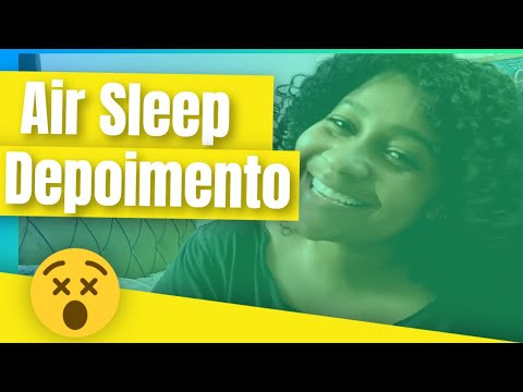 air sleep clipe anti ronco depoimento