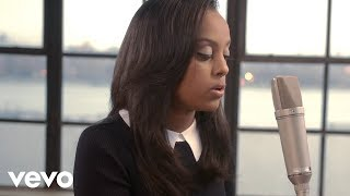 Ruth B - Superficial Love (The Intro Live Sessions)