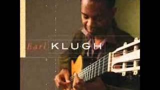 EARL KLUGH - Jamaica Farewell