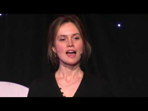 How to cope with anxiety | Olivia Remes | TEDxUHasselt