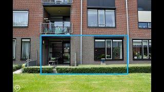 Huis kopen in Herveld? Bekijk hier de Hofstaete 149 van Het Woonhart Makelaardij