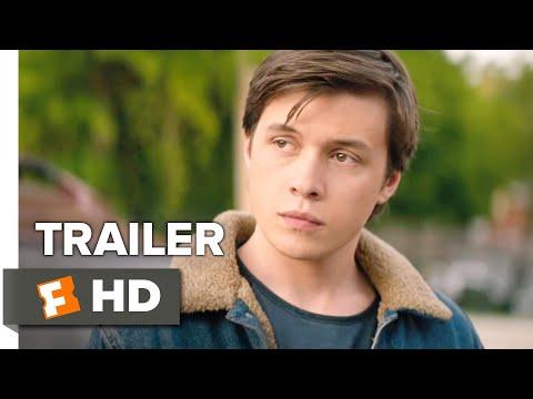 Playlist LGBTQ Movie Spotlight