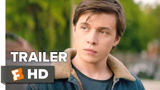Love, Simon Trailer #1 (2018) | Movieclips Trailers