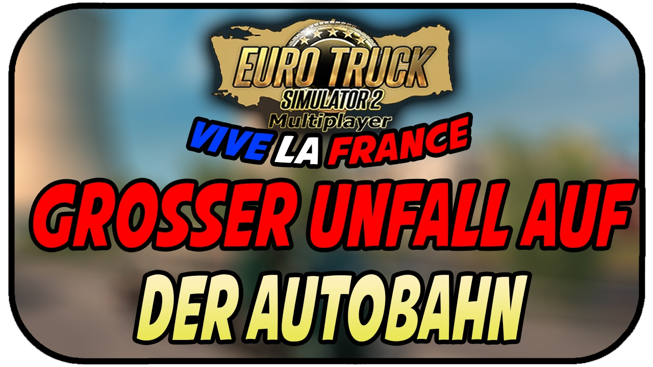 An overview of Vive La France DLC for Euro Truck Simulator 2 which brings 15 new cities to the base game. Is it worth buying and how does it compare to the...