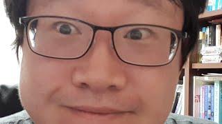 잡담,힐링,일반상담 라이브 방송(19.02.16) - [고민, 상담, 인생, 연애, 결혼, 부부, 감동]