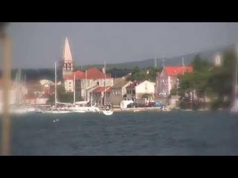 Croatia Part One