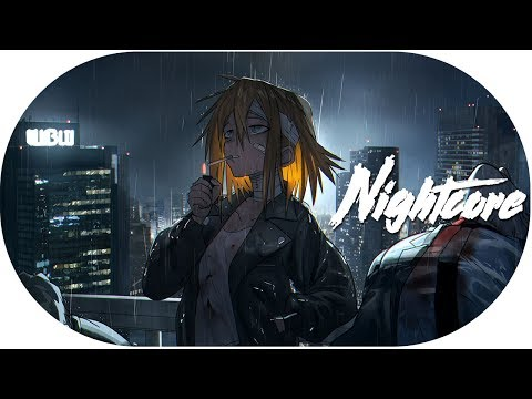 Nightcore - Let's Get This Started Again