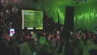 the reiq gala awards night highlights 2010