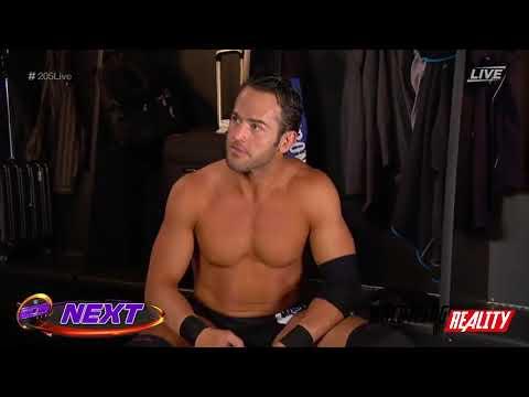 Download WWE 205 Live 02 27 2018 Highlights HD   WWE 205 Live 27 February 2018 Highlights HD   YouTube