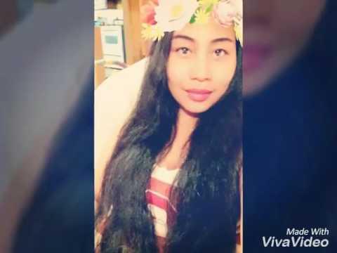 Kiribati Song-Butaritari Woman