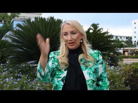 Revista Vínculos TV, volver a comenzar
