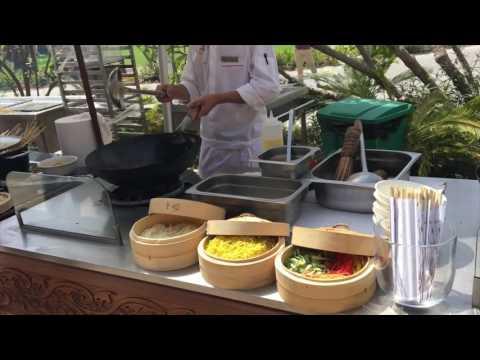 LAPITA HOTEL - DUBAI PARKS AND RESORTS