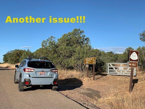 Brake Line Swelling Problem:  Impreza And Crosstrek