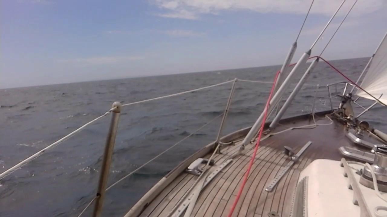 Dhara, Author at Sail Boat Project - Page 2 of 3Sail Boat