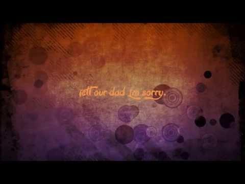 Twenty One Pilots - Ruby (Lyrics)