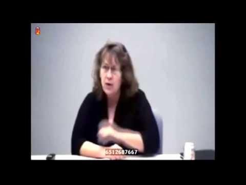 Jensen Settlement Video Conference October 2 2014