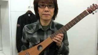NSPの天野滋は2002年の再結成時、2005年に19年ぶりのアルバム、「Radio ...