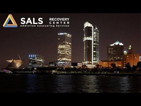 Addiction Treatment Milwaukee - Drug Rehab Center - SALS Recovery