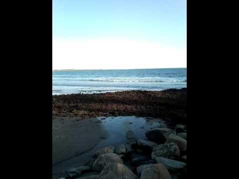 The Ocean State #LITTLE RHODY