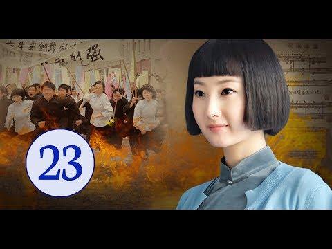 Quyết Sát - Tập 23 (Thuyết Minh) - Phim Bộ Kháng Nhật Hay Nhất 2019