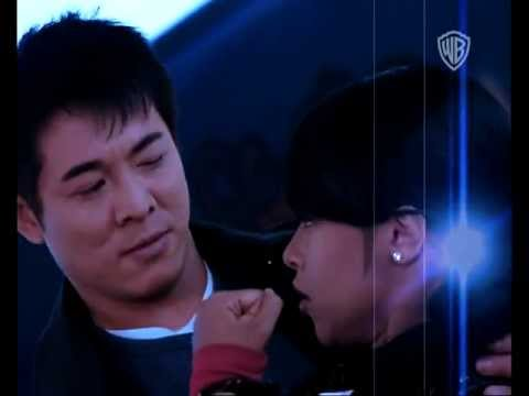 Romeo Must Die is listed (or ranked) 8 on the list The Best Jet Li Movies