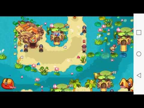 monster world fire mod apk full version