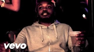 ScienZe - Song In A Glass