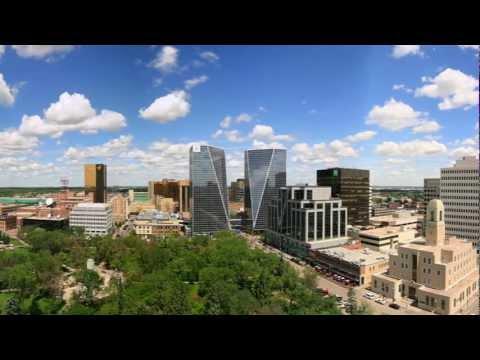 CIIP Settlement Series: Saskatchewan