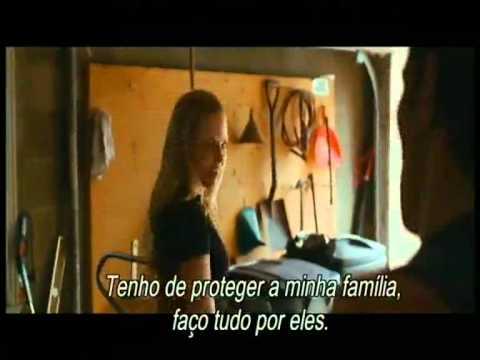 Trailer do filme Irmãos em Luta