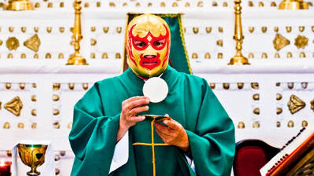 Image result for catholic ordination rite