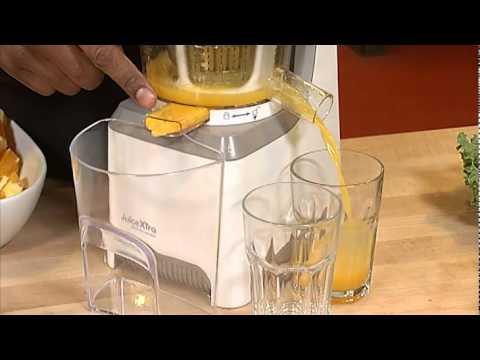400-881-recette-jus-d'orange-en-i-tva-boutiques