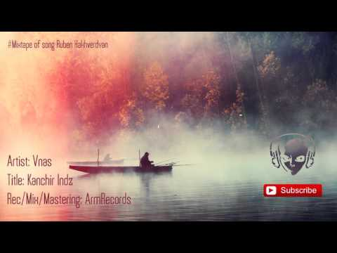 Vnas (RedLight) - Kanchir Indz