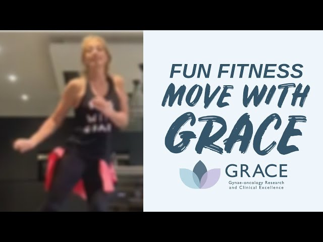 Pandy's Move with Grace 1
